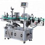 Màquina d'etiquetatge d'impressió en línia de superfície superior