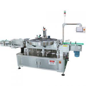 High Precision Labeling Machine