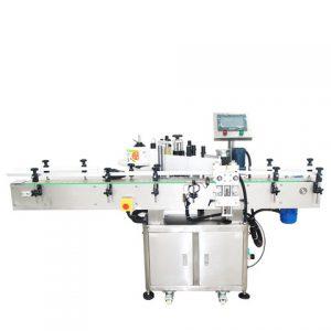 Màquina d'etiquetatge automàtic d'alta velocitat