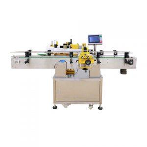 Top Surfacelabeling Machine