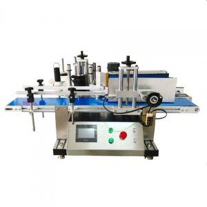 Màquina d'impressió d'etiquetes digitals