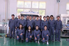 equip